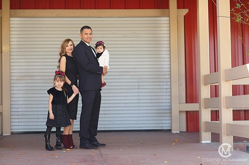 murrieta-family-photos