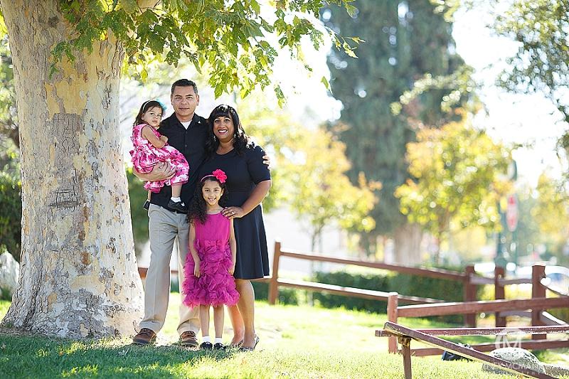 murrieta-family-session