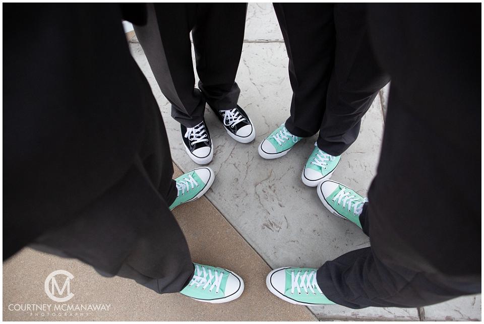 wedgewood-menifee-lakes-wedding-6 Wedgewood Menifee Lakes Wedding