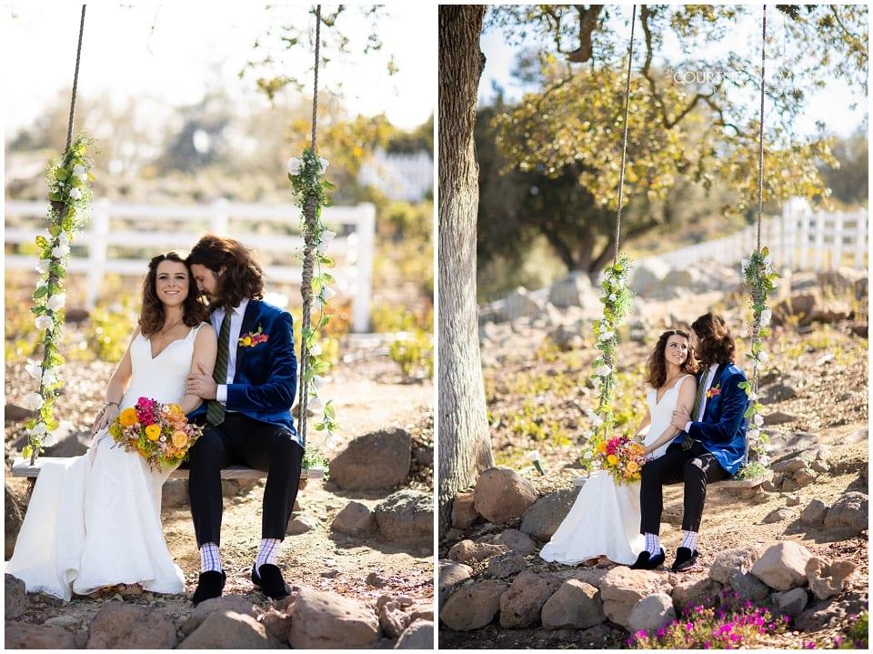 wedding-bride-and-groom-portraits-murrieta-california
