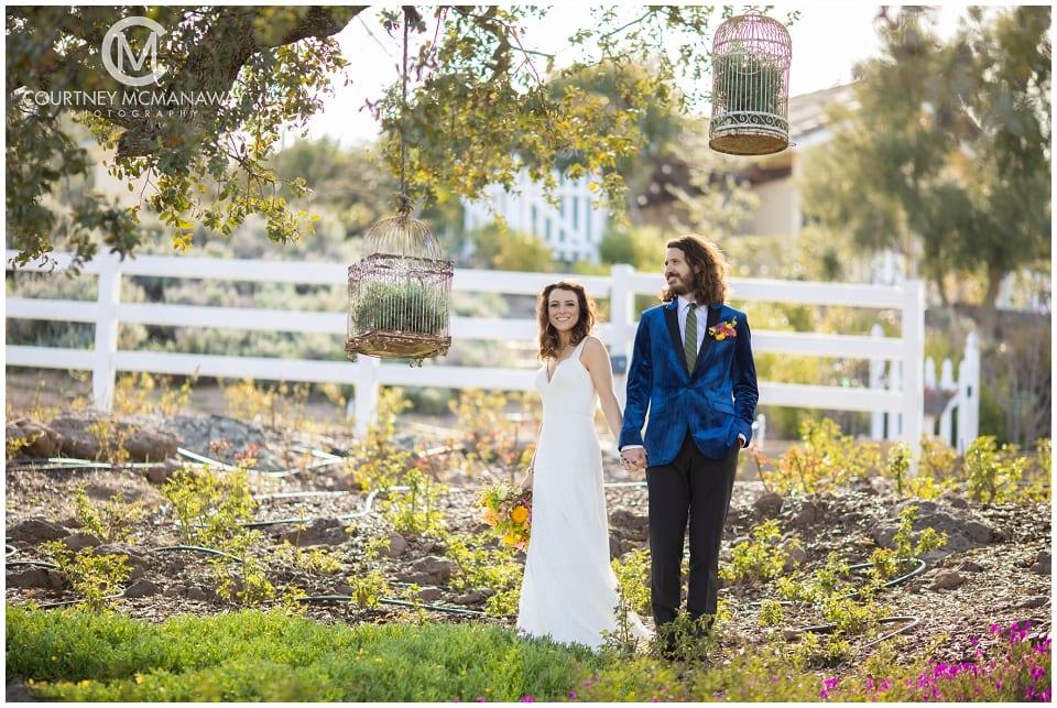 forever-and-always-farm-wedding