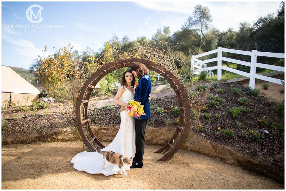 temecula-wedding-day-outdoor-portraits
