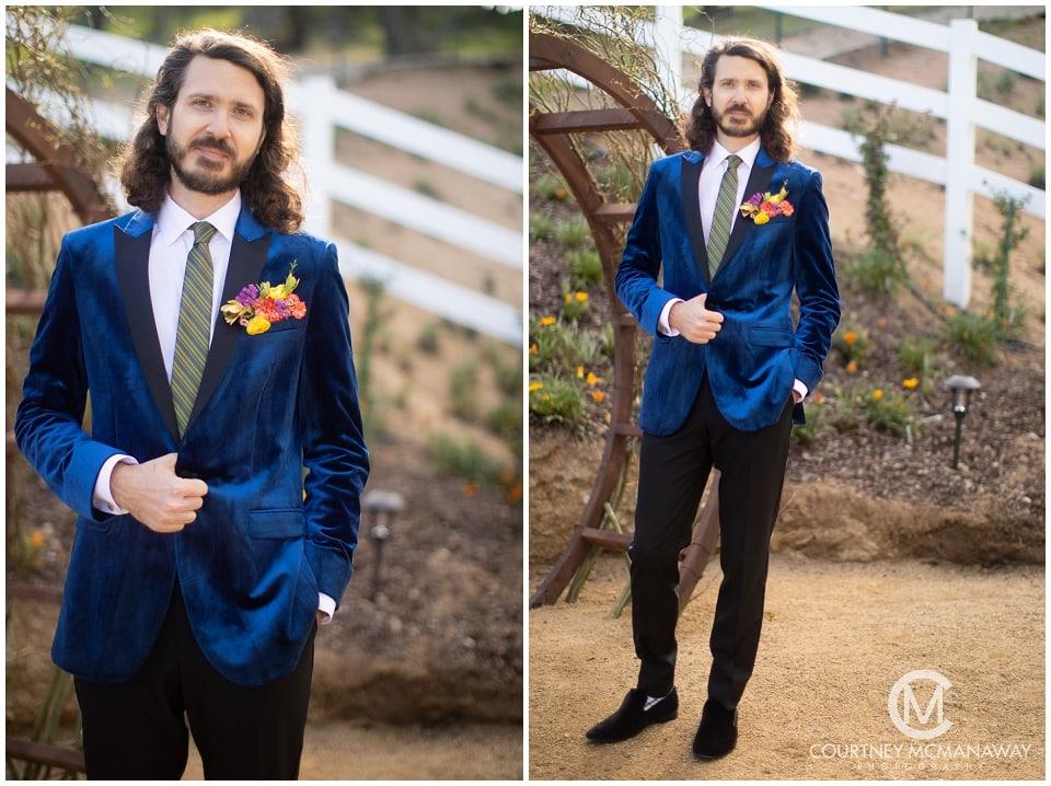 wedding-inspiration-friar-tux-blue-velvet