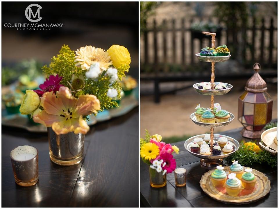 temecula-wedding-inspiration-desserts