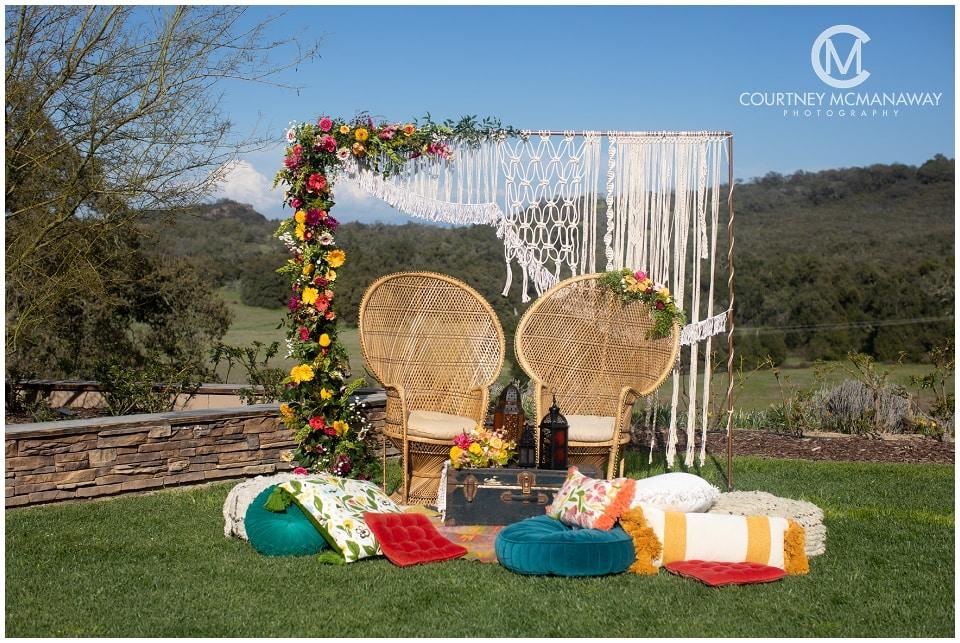 boho-wedding-head-table-inspiration