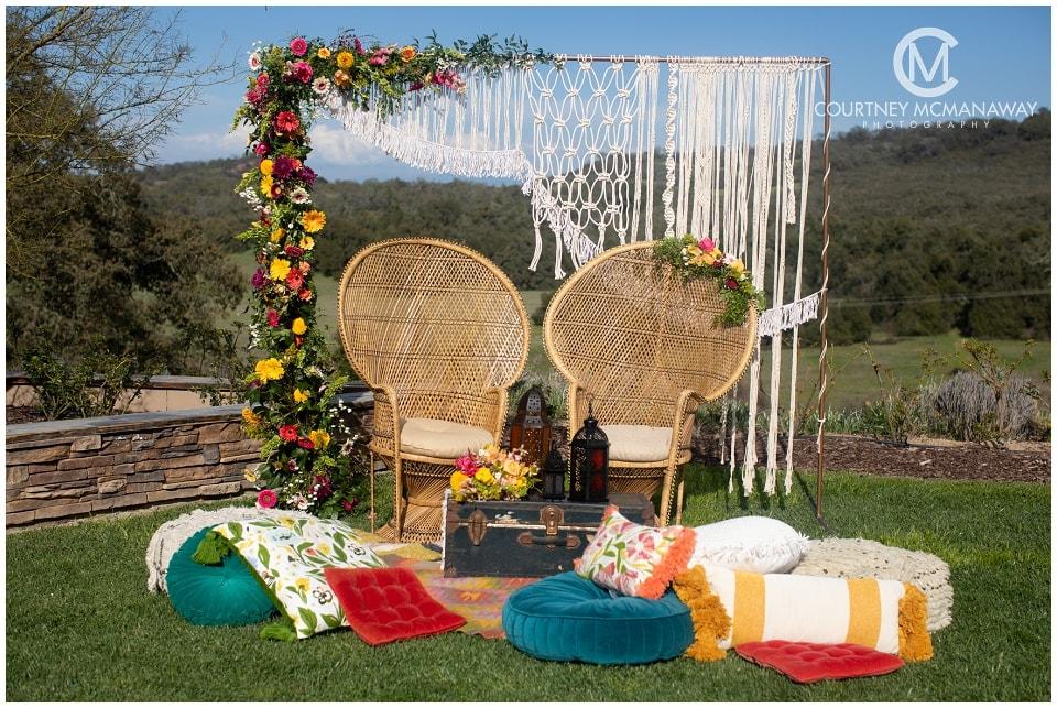 murrieta-wedding-wicker-chairs-macrame-hippie-florals