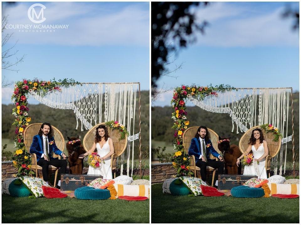 boho-wedding-signature-party-rentals