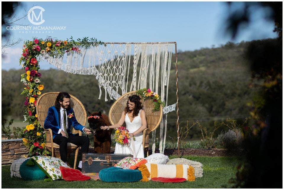 wedding-inspiration-alpaca