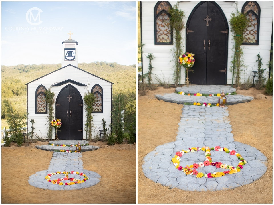 forever-and-always-farm-chapel