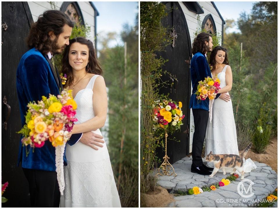 forever-and-always-farm-wedding-day-boho