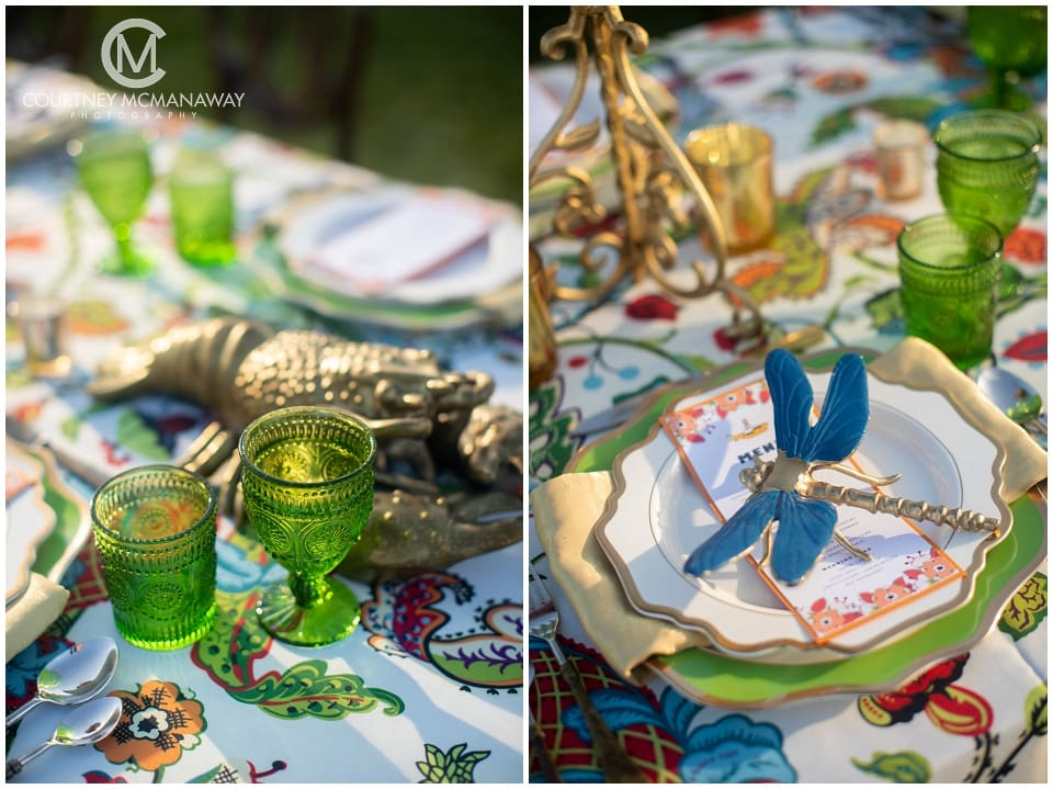 boho-wedding-styling-ivory-and-lace-creative-wedding-planner