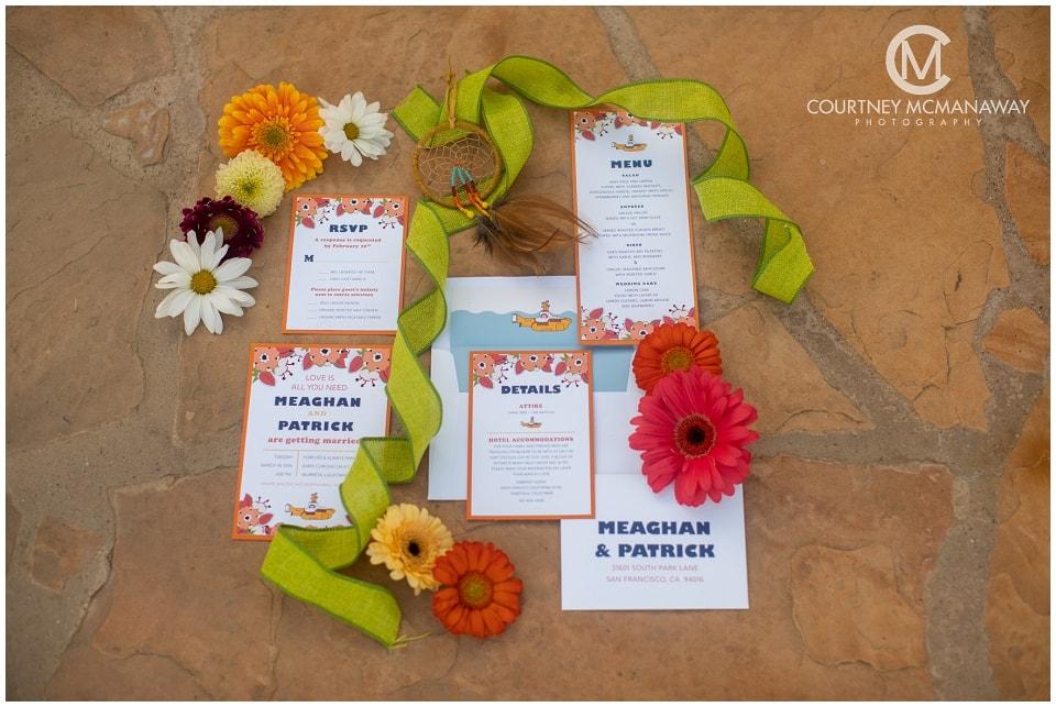 boho-wedding-invitations-paperdoll