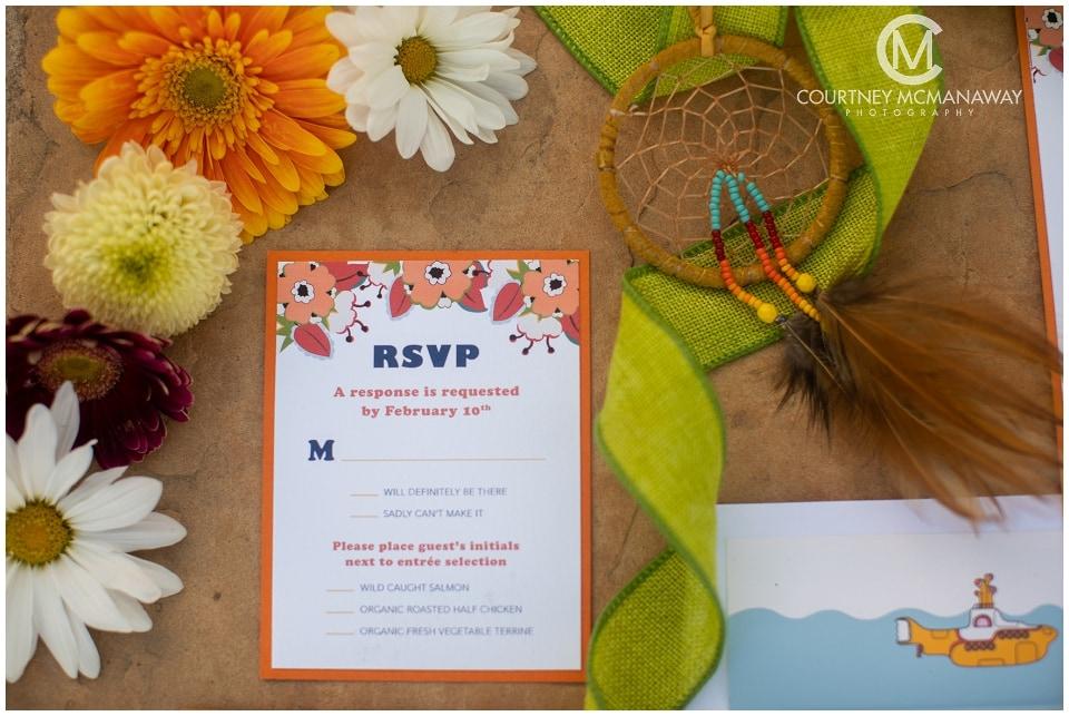 beatles-inspired-wedding-invitation-rsvp
