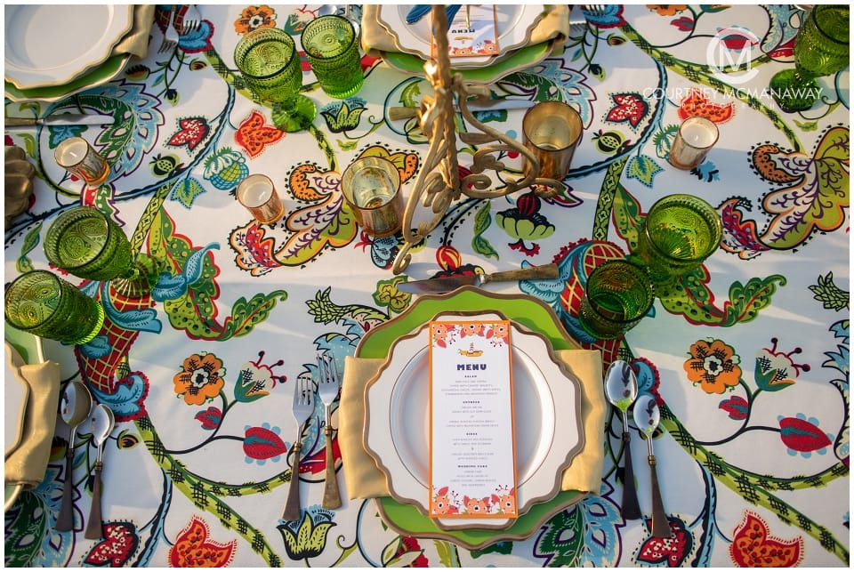 hippie-wedding-inspiration-table-setting-folklore-rentals