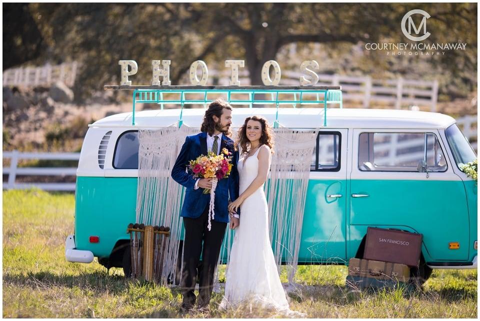 forever-and-always-farm-wedding-temecula